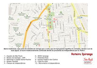 Mapa Roteiro Ipiranga.pdf