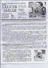 final smear.pdf