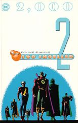 DC Two Thousand 02 (of 2) (ingles).cbr