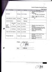 niaga bojonegoro suroso pkwt hal 11.pdf