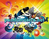 Hanya Satu - Tasya dan Gerry - New Pallapa Live Gresik 6 Juni 2015.mp3