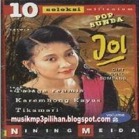05.Nining Meida AS - Kabaya Bandung.mp3