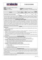 CIENCIAS POLITICAS E TEORIA GERAL.docx