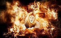 Baixar Leão De Fogo BY HI-Legal Fotos e Capas.jpg
