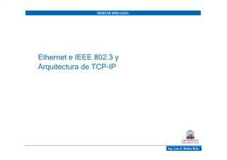 EtherneteIEEE802.3yArquitecturadeTCP-IP.pdf