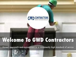 GWD Contractors Presentation.pdf