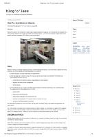 How-To_ dcm4chee on Ubuntu.pdf