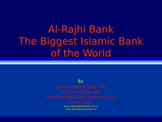 IslamicBanking2.ppt