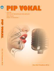 PIP VOKAL XI-1.pdf