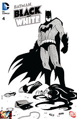 Batman Black And White 004 (LC).cbr
