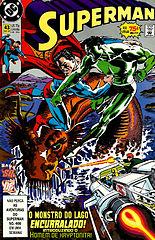 superman.v2.43 - a fabrica do mal.cbr