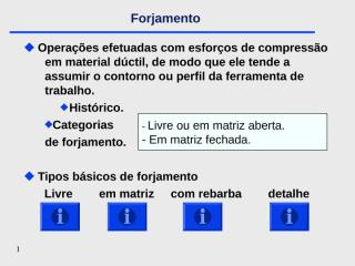 ForjaPoliConf1.ppt