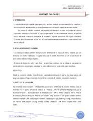 UNIONES SOLDADAS.pdf
