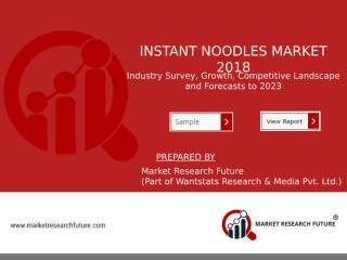 Instant Noodles Market_ppt.pptx