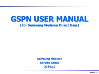 GSPN New Service Policy  23-10-2014.pdf