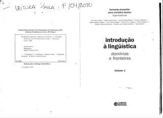 Cintia_0001.pdf