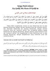 30 solawat asy-syeikh abu hasan al-karkhi.pdf