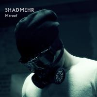 Shadmehr Aghili - Maroof.mp3
