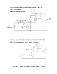PE LAB MANUAL WITH PAGE NUMBER (CIRCUIT).doc