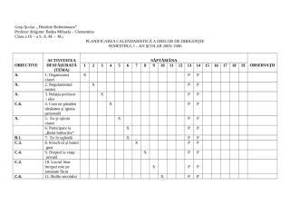 planificare_dirigentie1.doc