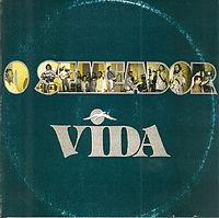 Banda Semeador
