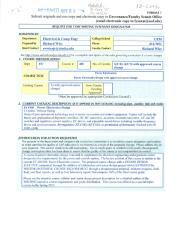 11-12_13-Core_EE-F408_PowerElectronics_W-request.pdf