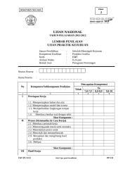 1547-P2-PPsp-Produksi Grafika.doc