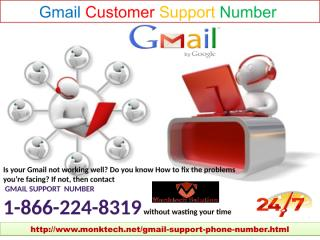 Gmail_Customer_Support_Number_1-866-224-8319_help_.pdf