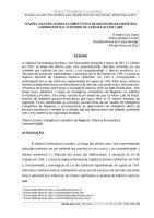 O papel da inteligência competitiva de negócios na indústria farmacêutica.pdf
