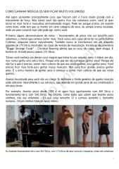 sl 5x5 - ganhar músculos sem ficar volumoso.pdf