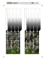 4-way Double-High Posts.pdf
