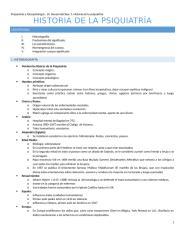 1.-Historia de la psiquiatria.docx
