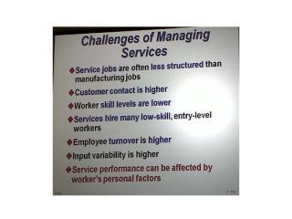 strategies.pptx