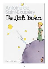 The Little Prince.pdf
