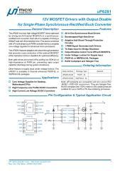 UP6281B8.pdf
