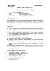DEFENSA CIVIL 2011.doc