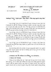 07-2008_TT-BNV_HD THI NANG NGACH CONG CHUC.doc