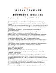 ZBIRKA KOSOVSKE POEZIJE.pdf