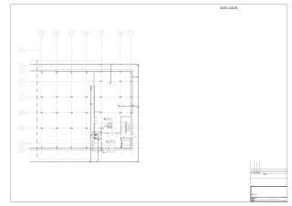 SCP101-P101.3.pdf