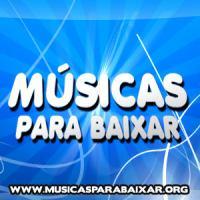 09 - 15 Mil Por Mes - Babado Novo - www.musicasparabaixar.org.mp3