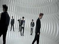 Super Junior Mr. Simple.mp4
