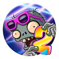 Plants Vs Zombies 2-com.ea.game.pvz2_row